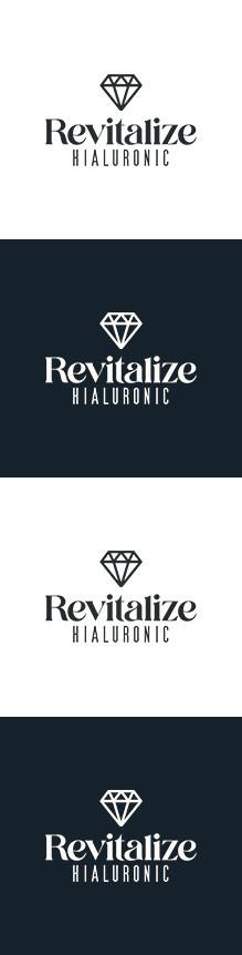 Revitalize Hialuronic