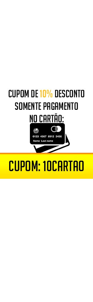 Catálogo de Fornecedores - SECRETO