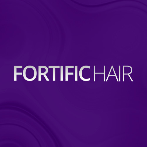 FORTIFIC HAIR RMK 5 + 1
