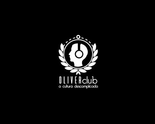 OliverClub Plano anual