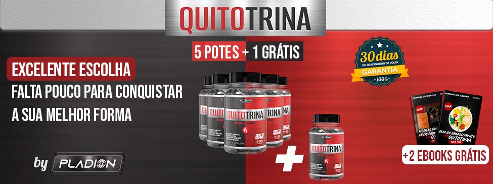 Quitotrina
