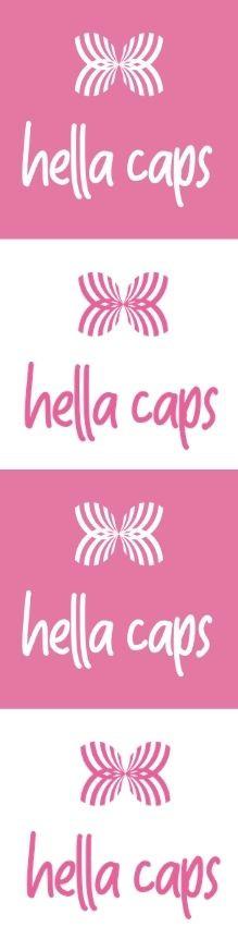 Hella Caps