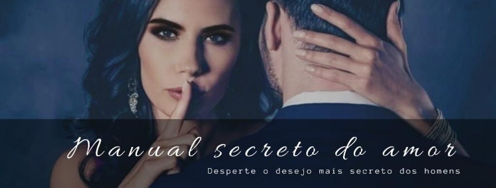 Manual Secreto do Amor