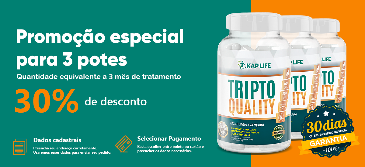 TriptoQuality