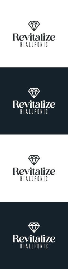 REVITALIZE H