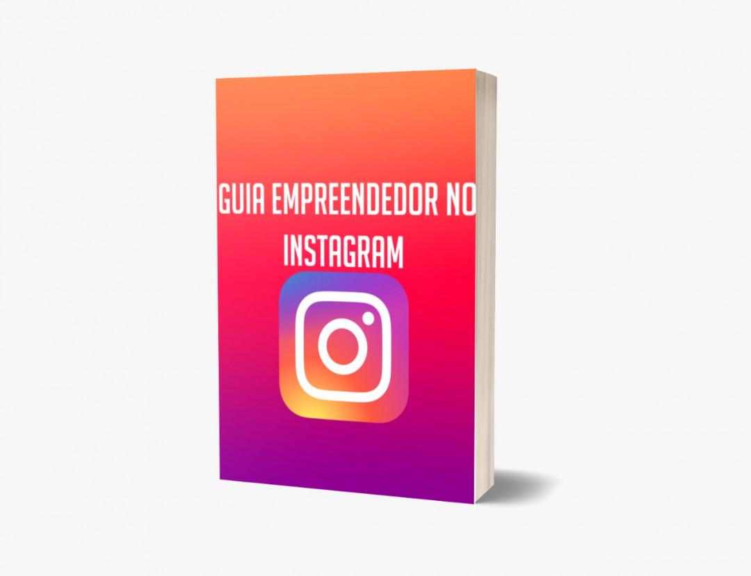 Aumente suas vendas no Instagram! BONUS